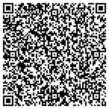 QR-код с контактной информацией организации Стиролбиофарм, ООО