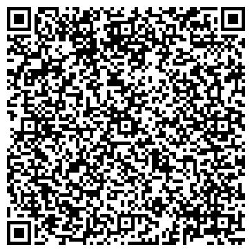 QR-код с контактной информацией организации Фармацевтическая фабрика, КП КОС