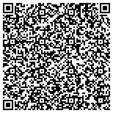 QR-код с контактной информацией организации Японские глазные капли, СПД