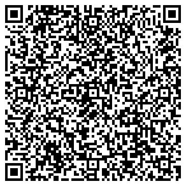 QR-код с контактной информацией организации Биота, ООО