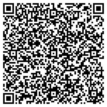QR-код с контактной информацией организации Полфарма С.А. ЗФ, ООО