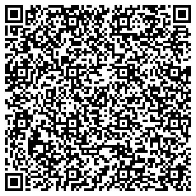 QR-код с контактной информацией организации Фармацевтическая фабрика Виола, ЧАО