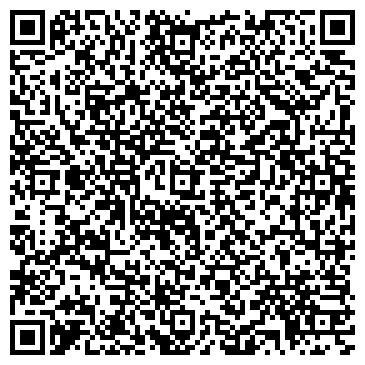 QR-код с контактной информацией организации Шпаковский В. А., СПД (MarketFito)