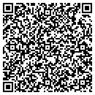 QR-код с контактной информацией организации Хоменко, ЧП
