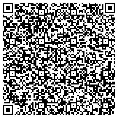 QR-код с контактной информацией организации Айэйчсиси Интернешнл Хелскеар Консалтинг АГ, Компания