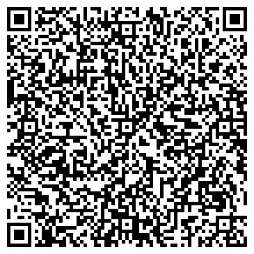 QR-код с контактной информацией организации Тернофарм , ООО