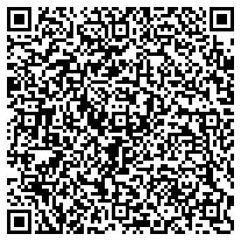 QR-код с контактной информацией организации Аптека 24/7, ООО