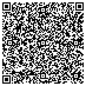 QR-код с контактной информацией организации Фалби Житомир, ООО