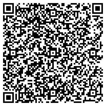 QR-код с контактной информацией организации Доктор Мауер, ООО