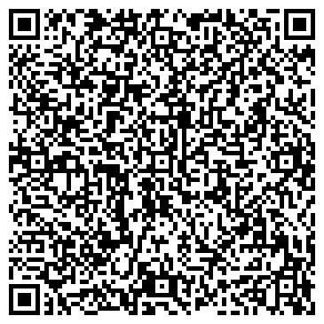 QR-код с контактной информацией организации Дитем Фармгрупп, ООО