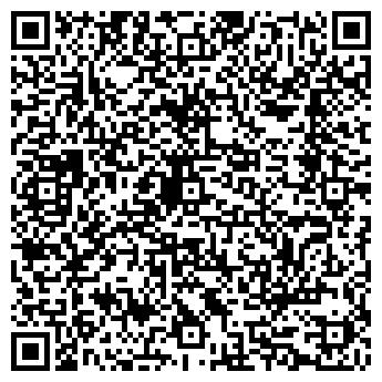 QR-код с контактной информацией организации Аптека Даша, ЧП