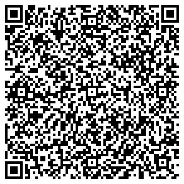 QR-код с контактной информацией организации Дансон Фарма, Компания