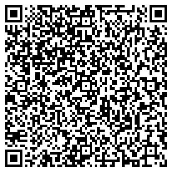 QR-код с контактной информацией организации Шайнюк, ЧП