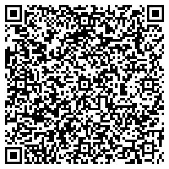 QR-код с контактной информацией организации Синмедик ЛТД, ООО