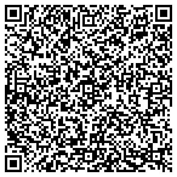 QR-код с контактной информацией организации Дары Крыма, Коцур Я.В., СПД