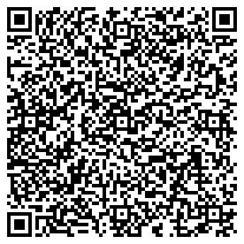 QR-код с контактной информацией организации Mili Healthcare ltd
