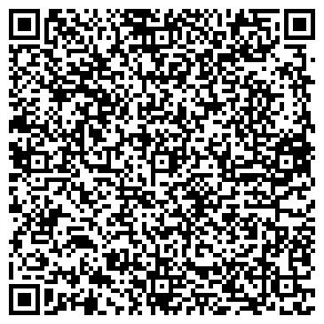 QR-код с контактной информацией организации ДЖЕЛИТА-СД, ООО