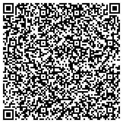 QR-код с контактной информацией организации Харьковская фармацевтическая фабрика, ООО