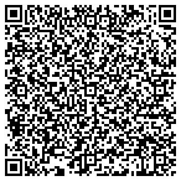 QR-код с контактной информацией организации Юнифарма-Украина, ООО