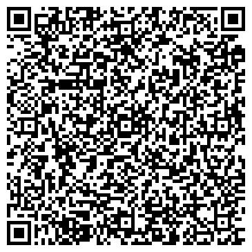 QR-код с контактной информацией организации Штада СИС, ЧП (STADA CIS)