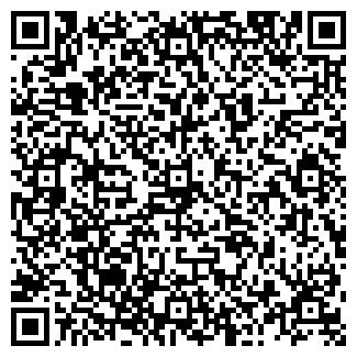 QR-код с контактной информацией организации СТАЛЬНЫЕ ДВЕРИ