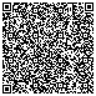 QR-код с контактной информацией организации Слимекстрим вайт лос(Slimextrim weight loss),ООО