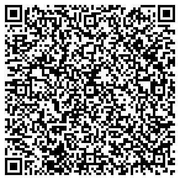 QR-код с контактной информацией организации Юнифарма, ООО (Тернофарм, ООО)