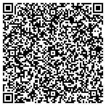 QR-код с контактной информацией организации Голубенко-Фойда Ольга Николаевна, ЧП