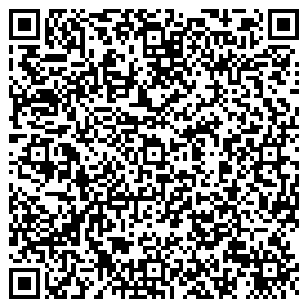 QR-код с контактной информацией организации ЧП Калифорния