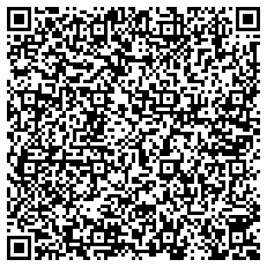 QR-код с контактной информацией организации Интернет магазин Lux American Nail, ЧП