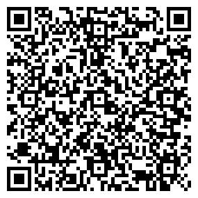 QR-код с контактной информацией организации Лида+, СПД