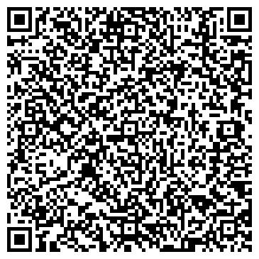 QR-код с контактной информацией организации Кофе - Слим, ЧП (Coffe-slim)