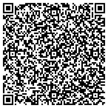 QR-код с контактной информацией организации Стройная фигура, компания