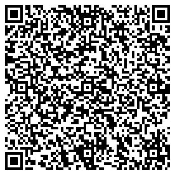 QR-код с контактной информацией организации Мащенко, ФОП