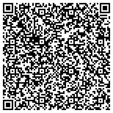 QR-код с контактной информацией организации Украинские лекарственные растения, ООО
