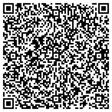 QR-код с контактной информацией организации Продан С.М., СПД