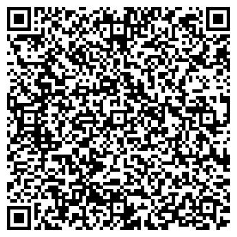 QR-код с контактной информацией организации Кодацкая, ЧП