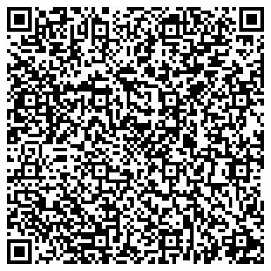 QR-код с контактной информацией организации БК Импекс Юкрейн, ООО (BK Impex Ukraine, LLC)
