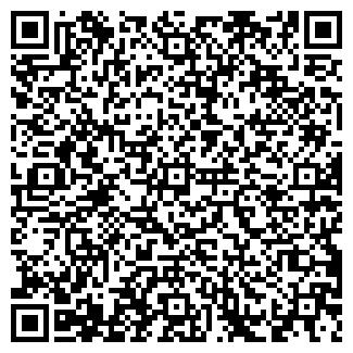 QR-код с контактной информацией организации Magic Lady, ЧП (Меджик Леди)