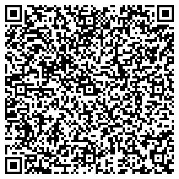QR-код с контактной информацией организации Белинский С.В., СПД