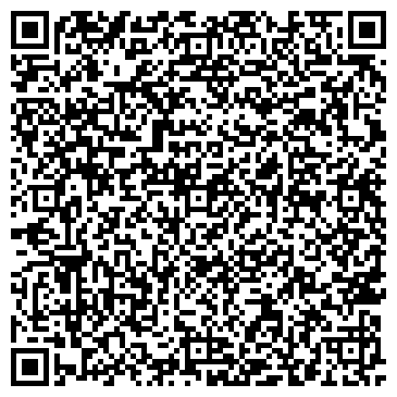 """QR-код с контактной информацией организации ЧАО """"Лектравы"""""""