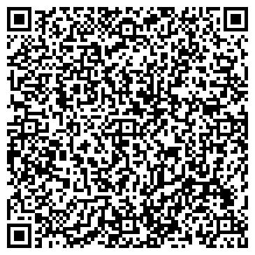 QR-код с контактной информацией организации Союз травников, ЧП
