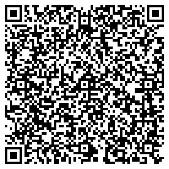 QR-код с контактной информацией организации Омельченко,ЧП