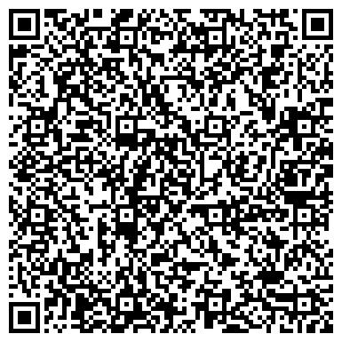 QR-код с контактной информацией организации Аптека Простор, ЧП