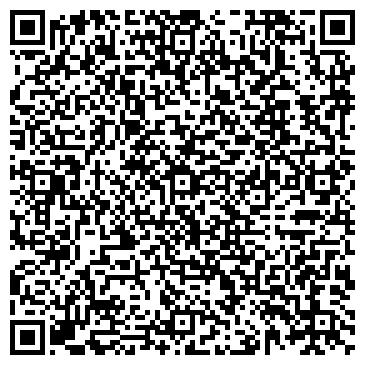 QR-код с контактной информацией организации ЛиДа ДВС Украина, ЧП (Фито Лида)