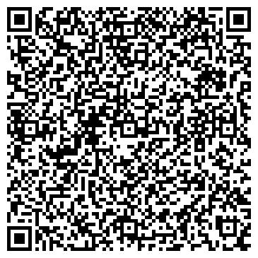 QR-код с контактной информацией организации Пахмутова М.О., СПД