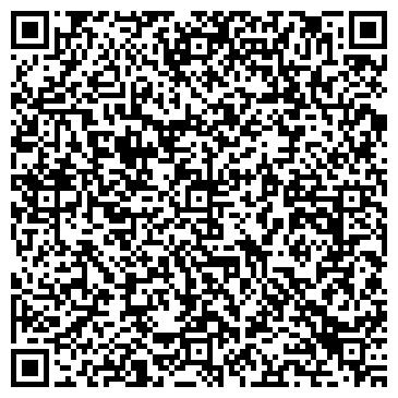 QR-код с контактной информацией организации НПП Натуровед, ООО