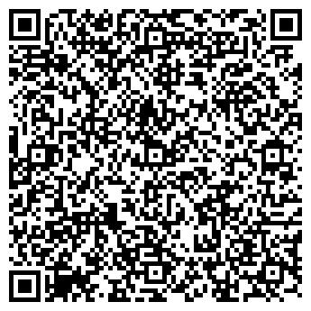 QR-код с контактной информацией организации Фарматокс ЛТД фирма, ООО