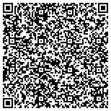 QR-код с контактной информацией организации Лекарства Кировограда, ЗАО