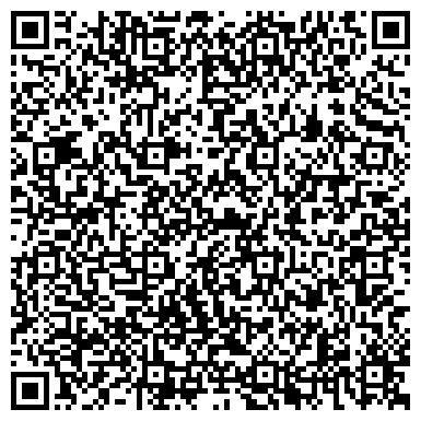QR-код с контактной информацией организации Экосвит-Синтез, ООО